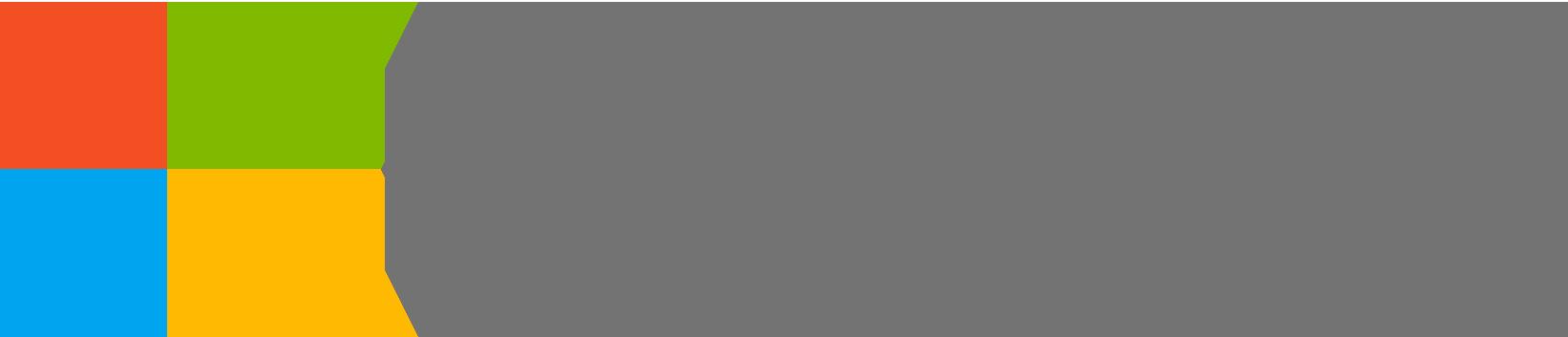 Qorus and Pickit Microsoft Partners
