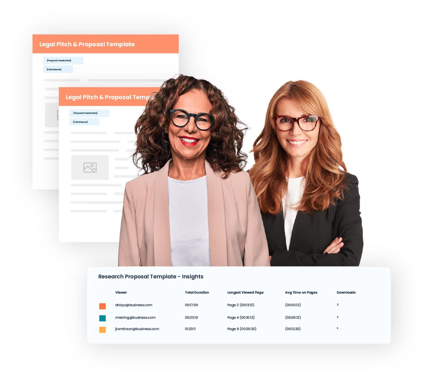 Legal Webinar