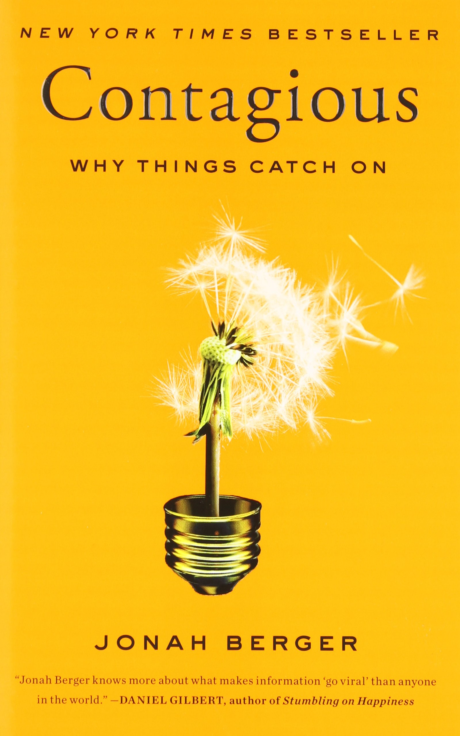 Contagious-Why-things-catch-on.jpg