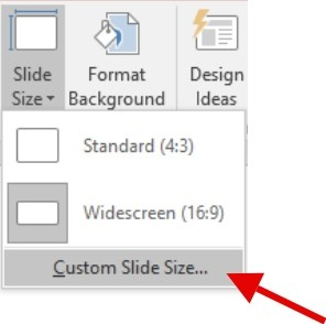 Custome slide size.jpg