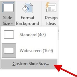 Custome slide size.jpg