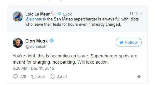 Elon Musk and customer experience.png