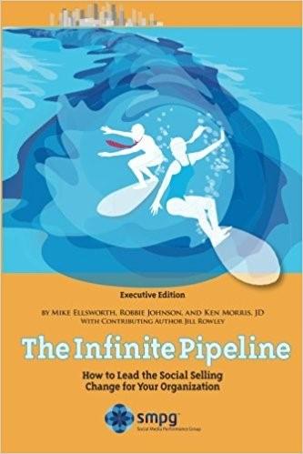 Jill Rowley, The Infinite pipeline.jpg
