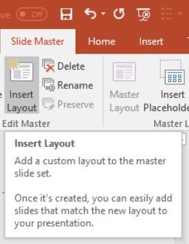 New slide layout in PowerPoint.jpg