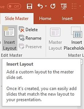 New slide layout in PowerPoint.jpg