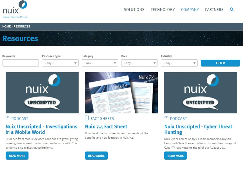 Nuix content marketing example.jpg