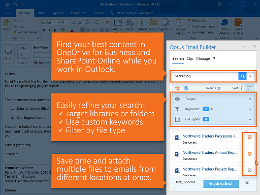 Qorus Email Builder for Office 365.png