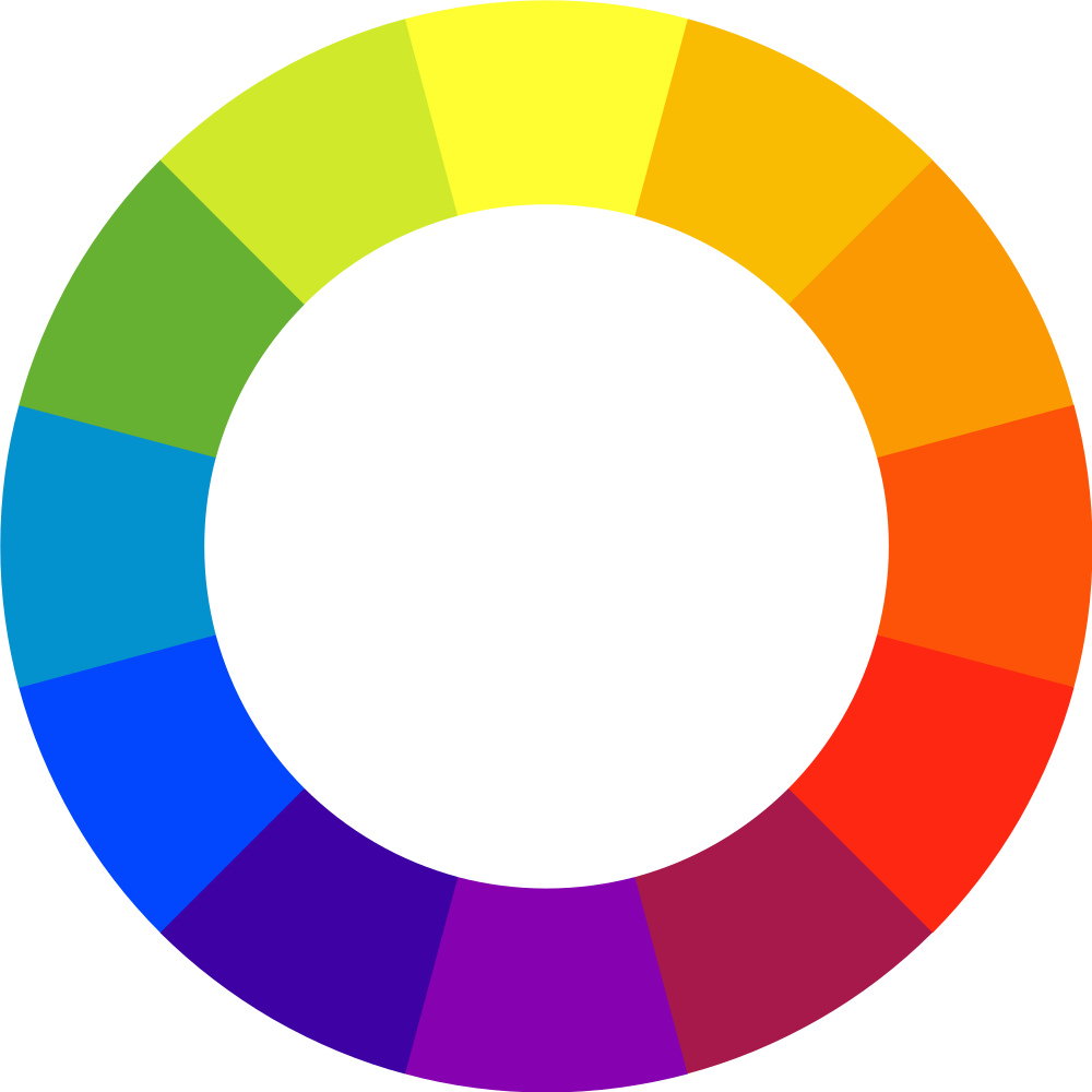 Remember the color wheel when creating proposal templates.png