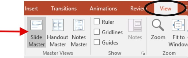 Understanding the slide master feature.jpg
