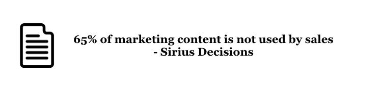 Sirius Decisions.png