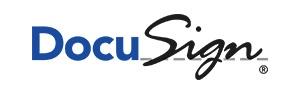 docusign-logo.jpg