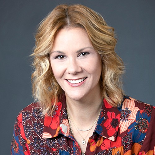 Jennifer Manton