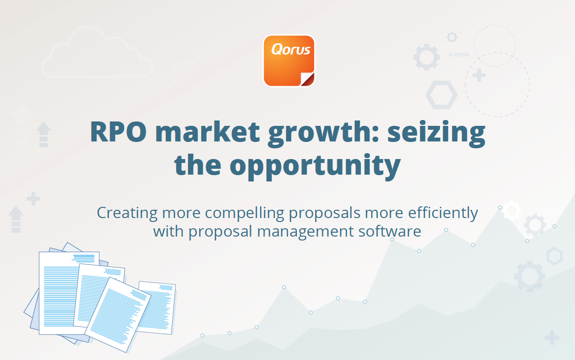 RPO market growth.png