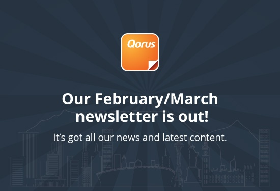 newsletter-feb-march.jpg