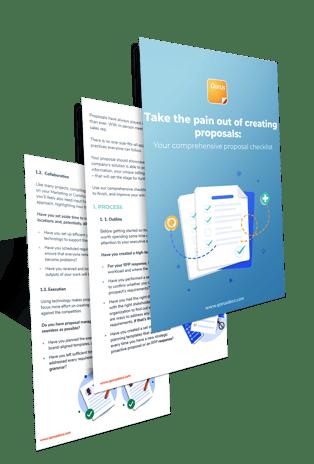 Proposal-checklist-Mockup