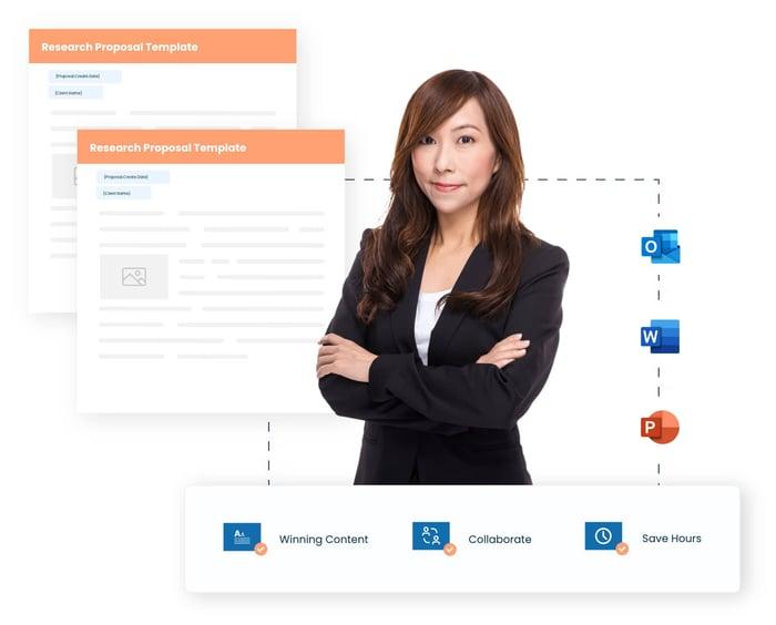 QorusDocs for Professional Services