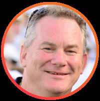 Dave Long, Director, Velocity Solutions Tribridge
