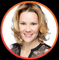 Jennifer Manton of Kramer Levin