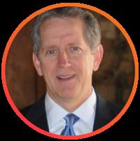 Larry Nordlinger, CEO of SharePoint Revolution