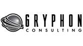 Gryphon Consulting logo