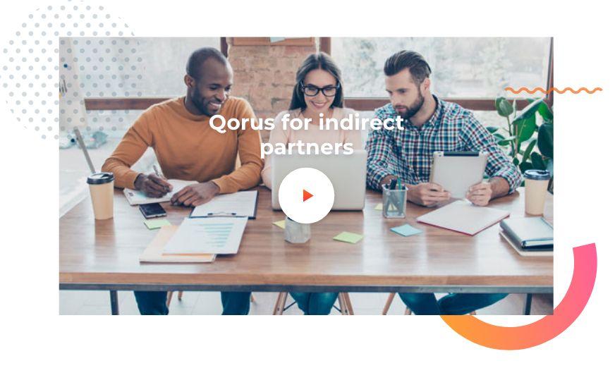 Video-Microsoft_Indirect_Partners