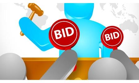 bid_software.jpg