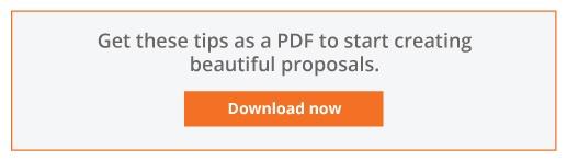 tips-winning-proposal-cta.jpg