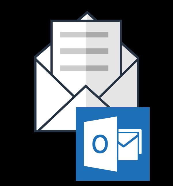 Qorus email builder icon
