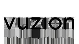 Vuzion Qorus Partner