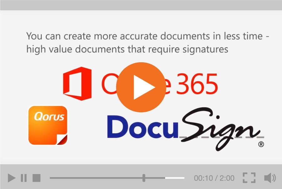 o365-video-2.jpg