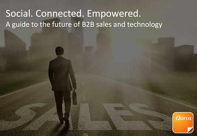 cover-The-Future-of-B2B-Sales-and-Technology.jpg