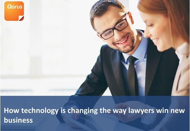 Guide to future proofing your law firm cover