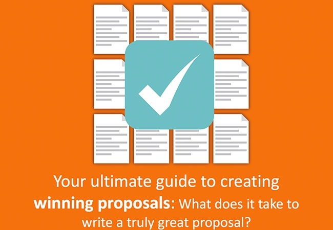 cover-guide-winning-proposals.jpg