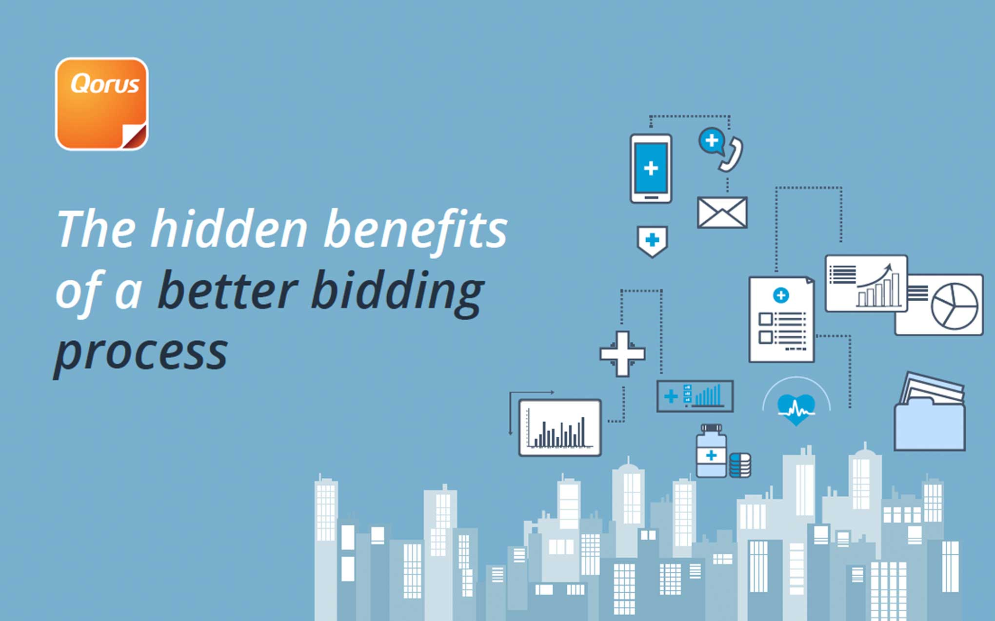 hidden-benefits-bidding-process.jpg