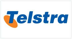 home-telstra-border.jpg
