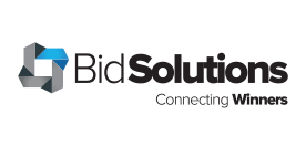Qorus Software Partner Bid Solutions