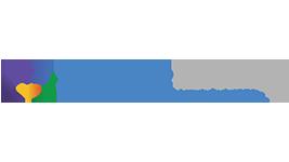 SharePoint Revolution is a Qorus partner