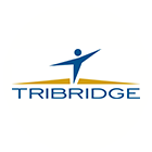 tribridge-logo.png