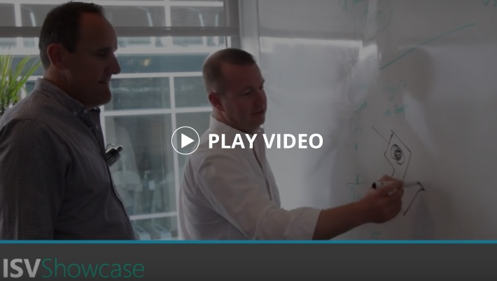Microsoft ISV Showcase Video